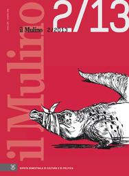 Copertina del fascicolo dell'articolo Il peggioramento della condizione economica dei giovani in Italia