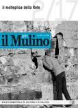 cover del fascicolo, Fascicolo arretrato n.2/2017 (March-April)