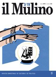 Copertina del fascicolo dell'articolo Crisi, diseguaglianza, democrazia