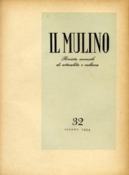 Copertina del fascicolo dell'articolo L'abolizione del dazio sui grani (16 febbraio 1854)