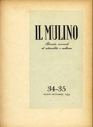 Copertina del fascicolo dell'articolo Questioni di letteratura infantile