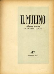Copertina del fascicolo dell'articolo  diplomatici tra le due guerre