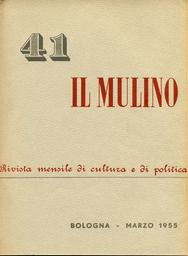 Copertina del fascicolo dell'articolo Professori all'asta