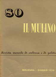 Copertina del fascicolo dell'articolo Modelli teorici in economia e giudizi di valore