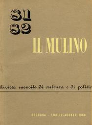 Copertina del fascicolo dell'articolo La Corte e il processo costituzionale